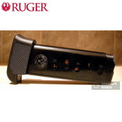 Ruger LCP *7 ROUND* .380 ACP Magazine w/ Grip Extension 90405