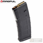 MAGPUL PMAG 30 GEN M2 MOE 5.56 .223 AR15 M4 Magazine MAG571-BLK