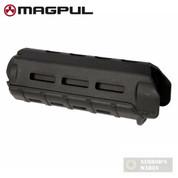 MAGPUL MOE M-LOK Hand Guard for AR15 / M4 MAG424-BLK