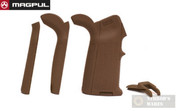 MAGPUL MAG521-FDE MIAD Gen1 GRIP Kit 7.62 Flat Dark Earth