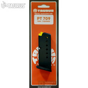 Taurus PT-709 Slim 9mm 7 Round MAGAZINE 5-10709 510709