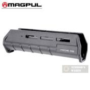 MAGPUL MOE M-LOK Forend Remington 870 MAG496-GRY