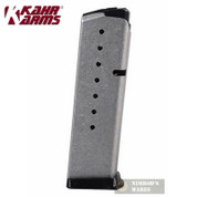 KAHR K920 8 Round MAGAZINE For ALL Kahr 9mm Handguns