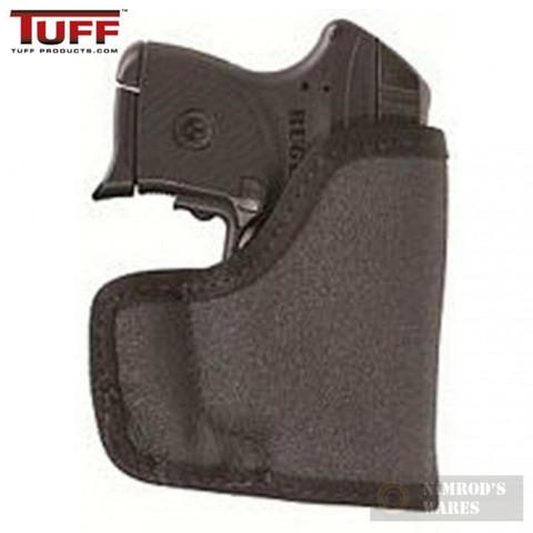 TUFF Jr. Roo POCKET IWB Holster LC9 Kahr Sig Glock & More Size 49 5075TTA49