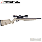 MAGPUL Hunter X-22 RUGER 10/22 Chassis / Stock MAG548-FDE