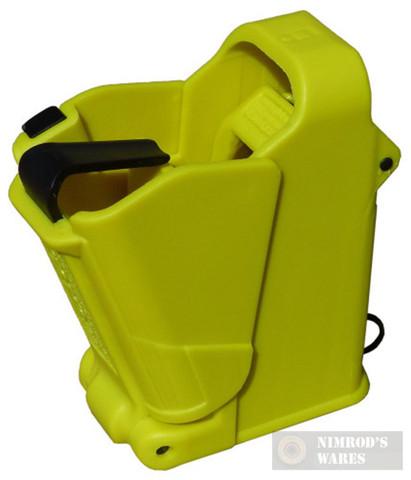 Maglula UP60L UpLULA Universal Pistol Loader Unloader 9mm-45ACP