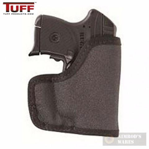TUFF JR. Roo Pocket HOLSTER Size 11 LCP P380 P32 3AT DB380 DB9 5075TTA11