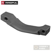 MAGPUL MOE® AR15 M4 Polymer Drop-In V-Shape TRIGGER GUARD MAG417-GRY