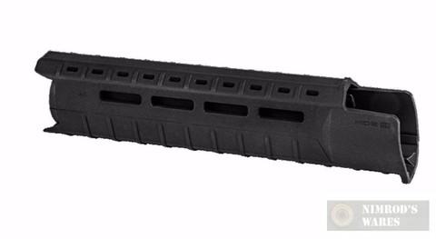 MAGPUL MOE SL™ Slim-Line HANDGUARD Mid-Length AR15 M4 MAG551-BLK