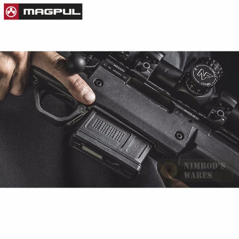 MAGPUL 7.62 x 51mm AICS Short Action 5 Round Magazine MAG549-BLK