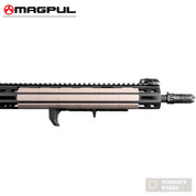 "MAGPUL M-LOK Rail Cover Type 1 TWO (2) x 9.5"" Covers MAG602-FDE"