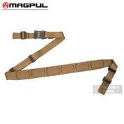 MAGPUL MS1 PADDED Sling Single / Two-Point SLING MAG545-COY