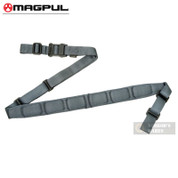 MAGPUL MS1 PADDED Sling Single / Two-Point SLING MAG545-GRY