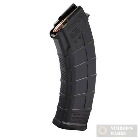 MAGPUL PMAG® 30 Magazine AK AKM GEN M3™ 7.62X39mm MAG573-BLK