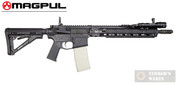MAGPUL PMAG 30 Gen M3 AR15 M4 .223 5.56x45mm 30 Round Magazine SAND MAG557-SND