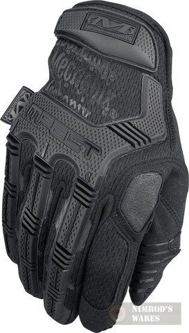 Mechanix Wear M-Pact Covert GLOVES Police Military LG MPT-55-010