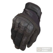 Mechanix Wear M-Pact 3 Tactical GLOVES Police Military LG MP3-05-010