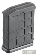 Ruger 90355 Gunsite SCOUT .308 10Rd Magazine