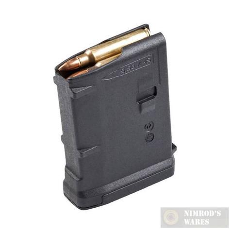 MAGPUL PMAG 10 AR M4 GEN M3™ 5.56X45mm NATO 10 Round Magazine MAG559-BLK