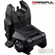 MAGPUL MBUS Gen2 FRONT SIGHT Flip-Up MAG247-BLK
