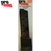 ProMag 1911 Government .45 ACP 10 Round MAGAZINE COL04