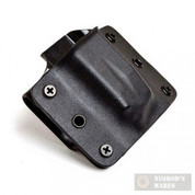 LAG Tactical Sig P226 Single Magazine Carrier Pouch IWB OWB 2056