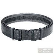 Uncle Mike's MIRAGE Ultra Duty Tactical BELT 70781