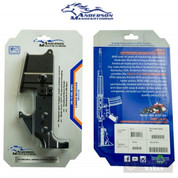 Anderson AM-15 Stripped LOWER RECEIVER Multi-Cal D2-K067-A000-0P