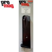 ProMag Beretta M96 Model 96 .40 S&W 10 Round Magazine BER02