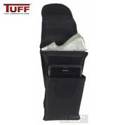TUFF iTuck Phone Case + Concealed IWB Pistol Holster LCR 4298BRA10