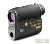 LEUPOLD RX-1200i TBR w/ DNA Digital Laser RANGEFINDER 170638