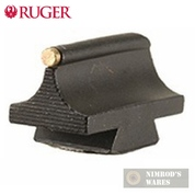 Ruger B27501 Ruger 10/22 Rifle Standard Front Sight