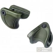 MAKO VTS ODG Grip Position SUPPORT/HANDSTOP (2Pk)