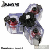 Alangator TM1 TRIMAG Ruger 10/22 Clip Connector