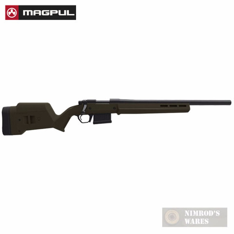 MAGPUL Hunter Remington 700 Short Action STOCK