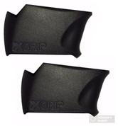 2-PACK X-GRIP Use G20 G21 Full-Size Magazine in G29 G30 GL29-30