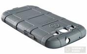 MAGPUL Samsung GALAXY S3 FIELD CASE (Gray) MAG457-GRY