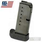 KEL-TEC PF9 9mm 8 Round Extended Magazine PF9-808