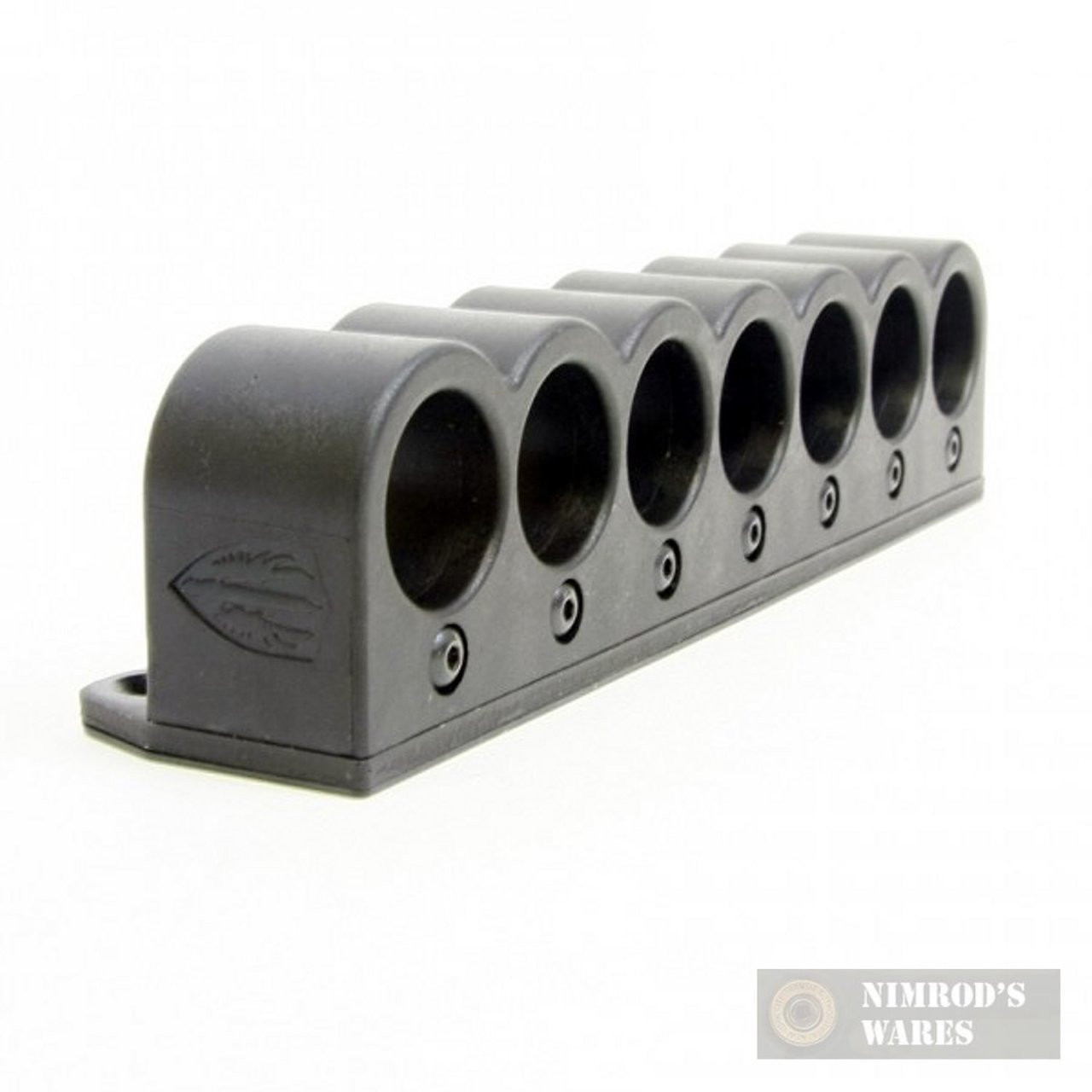 ProMag REMINGTON 870 12 GA 7 Round SHELL HOLDER AA112 - Nimrod s Wares 6c388a4875
