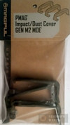 MAGPUL PMAG EMAG Impact / Dustcover 3-PACK MAG216-OD