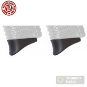 "Pearce Grip PG-XDS Springfield XDS Grip Extension 2-PACK Add 5/8"" Grip"