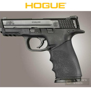 HOGUE S&W Full-Size M&P 40S&W 9mm 357sig Grip SLEEVE 17400