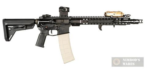MAGPUL PMAG 40 Magazine AR/M4 Gen M3 5.56X45mm NATO MAG233-SND