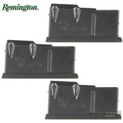 REMINGTON 710 715 770 Long-Action 270 7mm 300 30-06 Magazine 3-PACK 19635