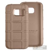 MAGPUL Samsung GALAXY S7 Phone FIELD CASE MAG780-FDE