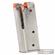 Marlin Post-96 Auto Rifle 22LR 7Rd Nickel Magazine 71901/707046
