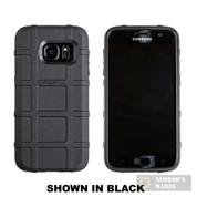 MAGPUL Samsung GALAXY S7 Phone FIELD CASE MAG780