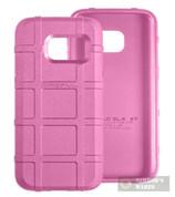 MAGPUL Samsung GALAXY S7 Phone FIELD CASE Pink MAG780-PNK
