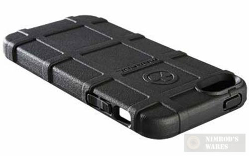 check out 12e16 69e29 Magpul iPhone 5/5s/SE FIELD CASE (Black) MAG452-BLK