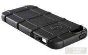Magpul iPhone 5/5s FIELD CASE (Black) MAG452-BLK
